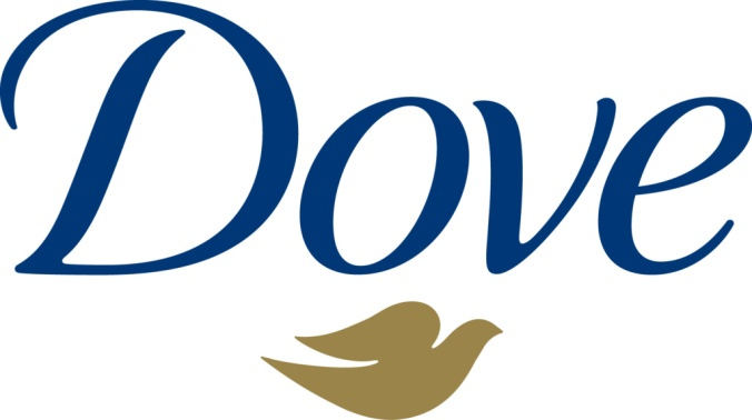 DOVE_LOGO copy