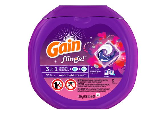 Gain-Flings-Moonlight-Breeze-Laundry-Detergent-Pacs-57-Count-590x400-1-size-3