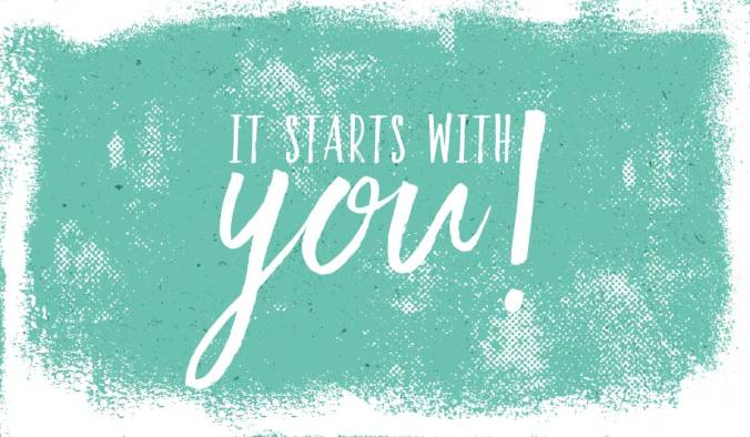 starts_with_you