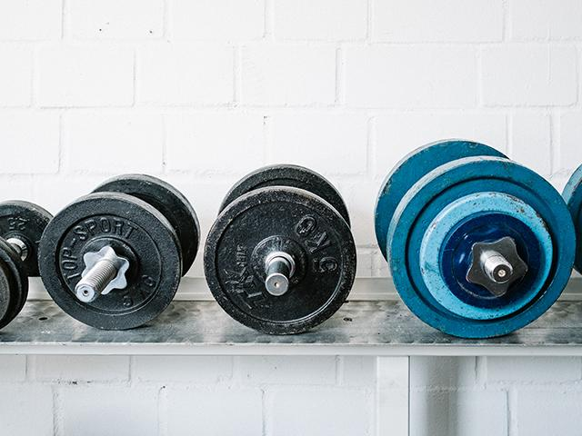 strength_training_-_weights_-_how_to_pick_the_right_weight_for_your_workout_-_womens_health_uk__medium_4x3