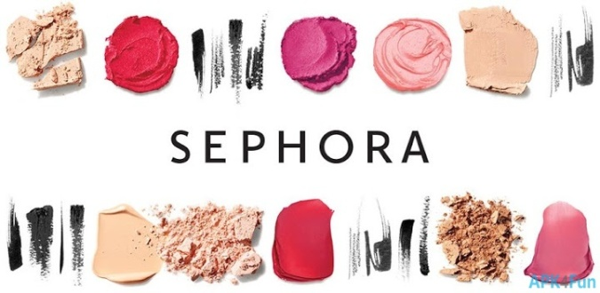com.sephora-featured