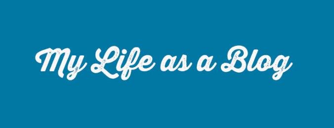my-life-as-a-blog-blue