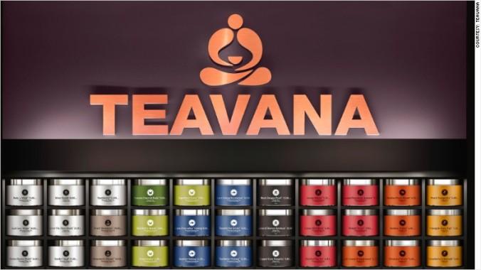 121114153737-teavana-wall-780x439