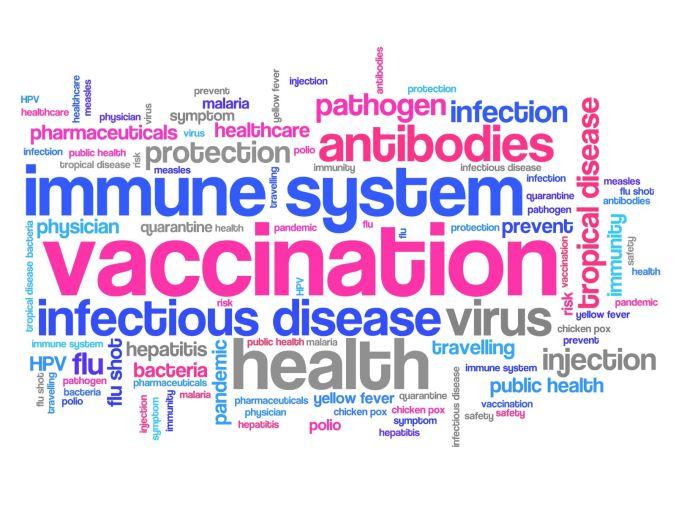 bigstock-Vaccines-58802210