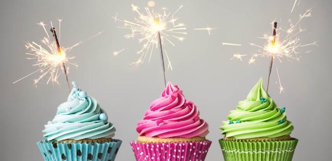 birthday-promo-potawatomi-hotel-casino-thumbnail