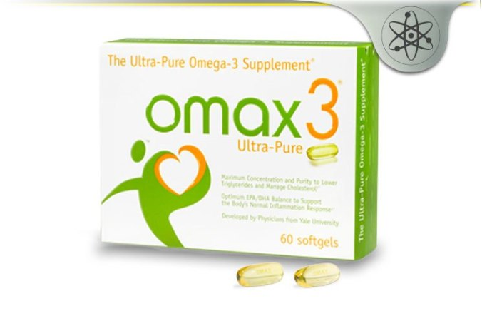 omax-3
