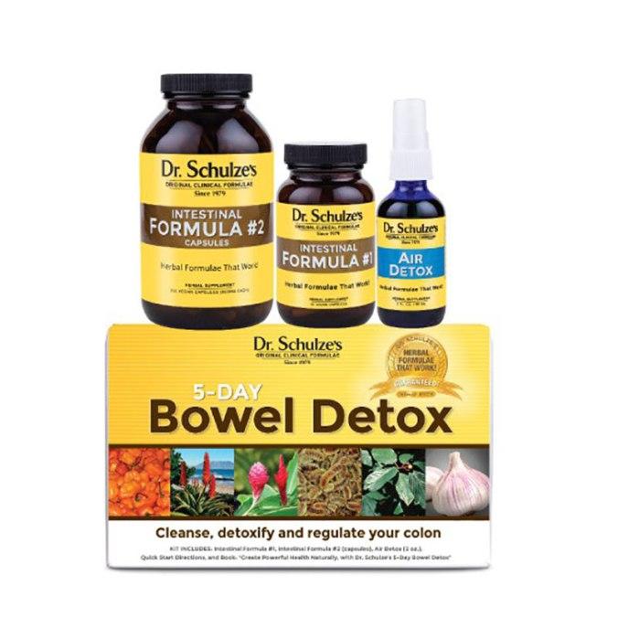bowel-detox-kit-570_3