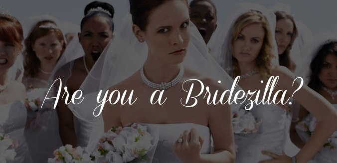 bridezilla-header
