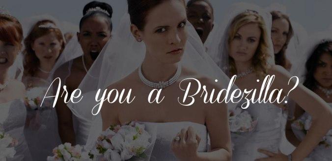 bridezilla-header