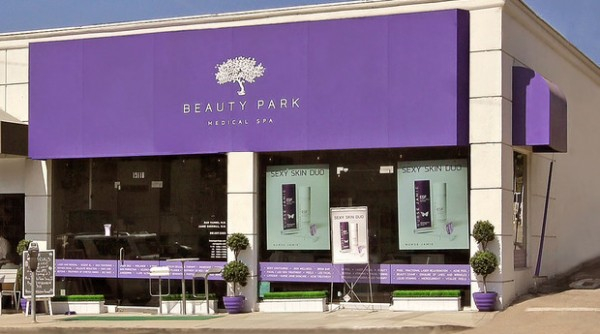 Beauty-Park-Medical-Spa-600x334