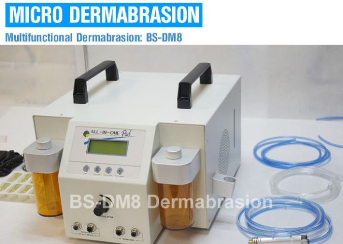 pl14547186-face_treatment_diamond_microdermabrasion_machine_for_spa_with_lcd_display