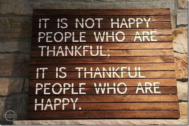 thankful_people-happy