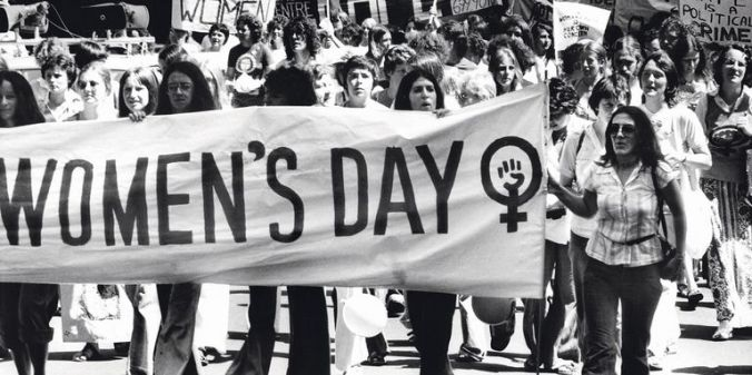 1455726782-international-womens-day