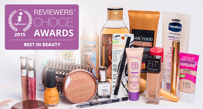 beautyawardsproducts2